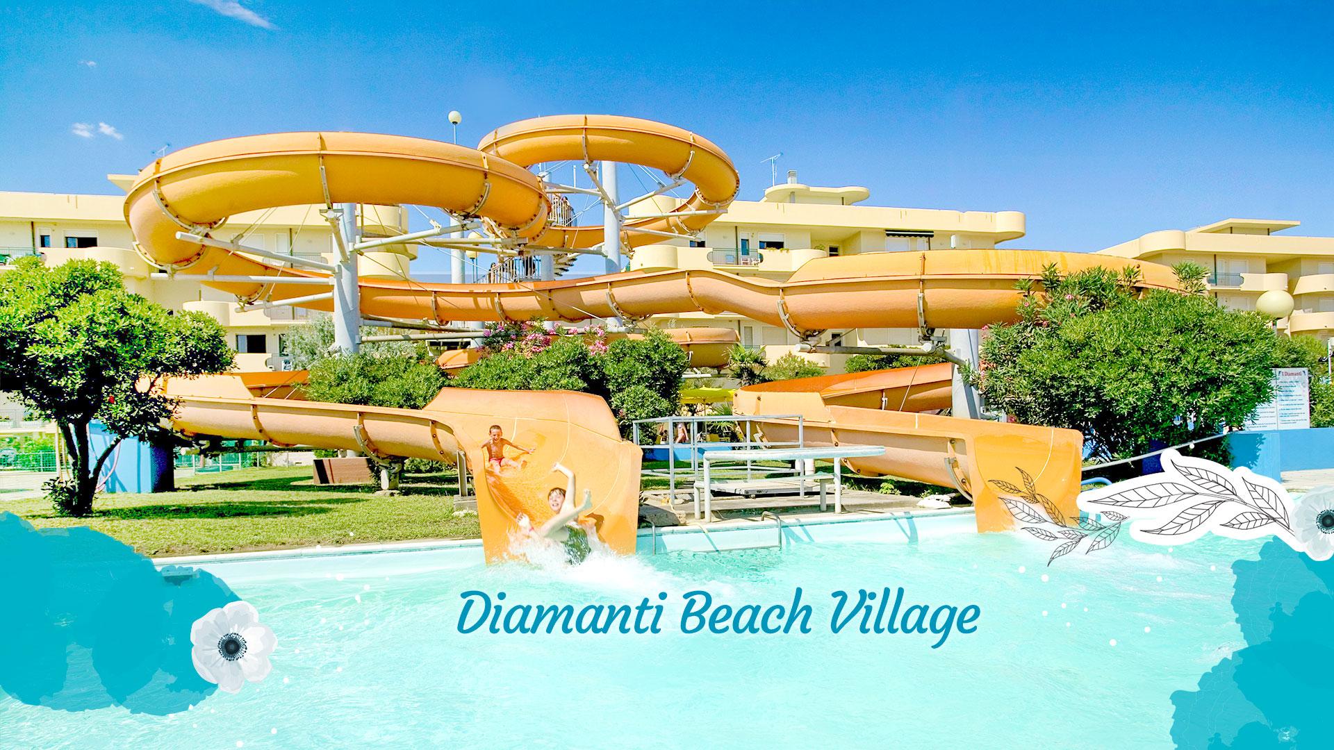 Hotel Gatteo Mare | Hotel Fantini