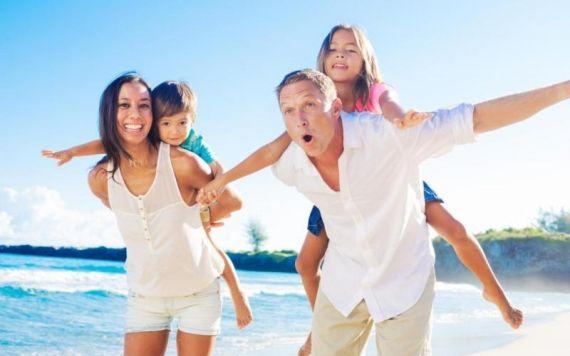 Hotel Gatteo Mare Offerta Speciale Luglio Economy